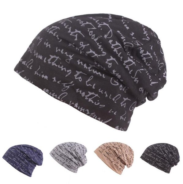 Women Men Hat Unisex Warm Winter knitted hat Fashion cap Hip-hop Beanie chapeu feminino cap MMA1413 36pcs