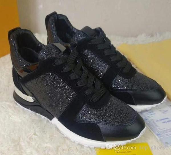 الأزياء الفاخرة مصمم النساء أحذية cloudbust الرعد P السببية حذاء إمرأة ماجيك التعادل زلة منصة الأحذية عارضة أحذية تنس رياضة 11