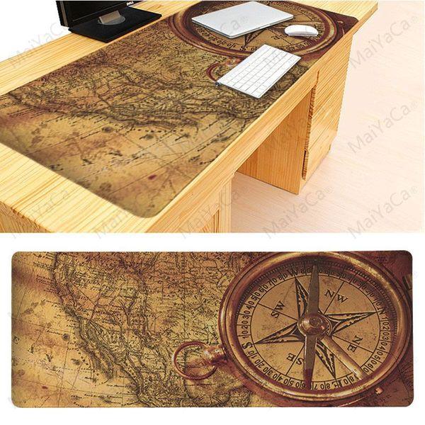 70 * 30cm * Kompass