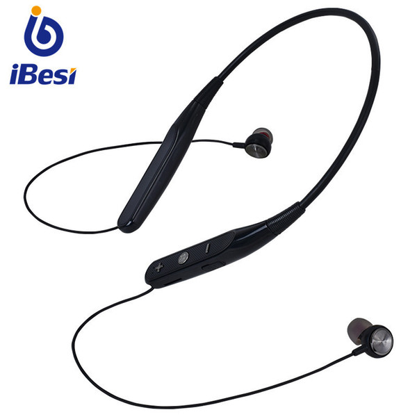 733 Wireless Bluetooth 5.0 Earphones Headphones Support Tf Card Sport Earbuds Headset With Mic For Iphone Xiaomi Phone Lowest price