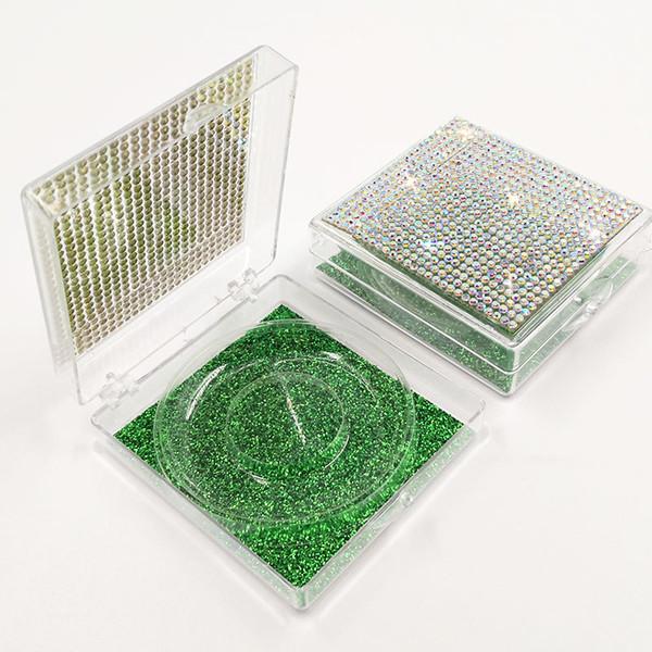 Verde A.