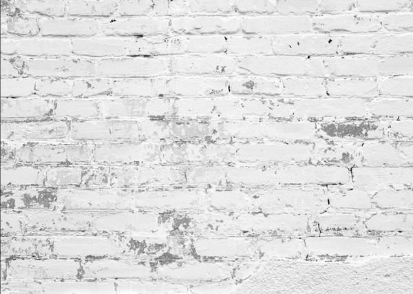 Shengyongbao Vinyl Custom Photography Backdrops Prop digital printed Horizontal wall theme Photo Studio Background 19227-Z2020