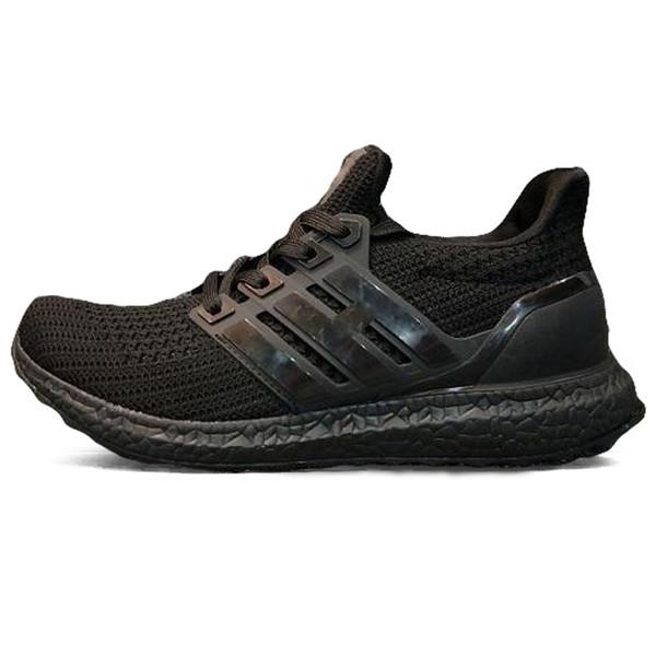 4.0 noir