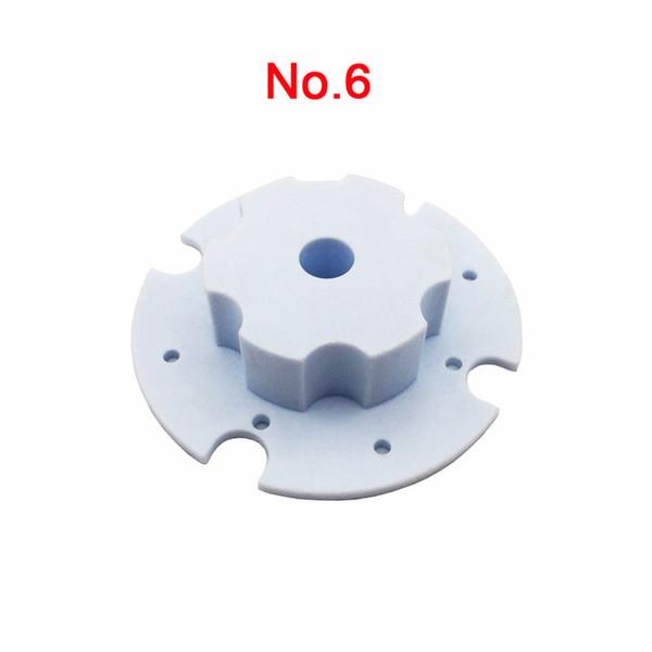 No: 6