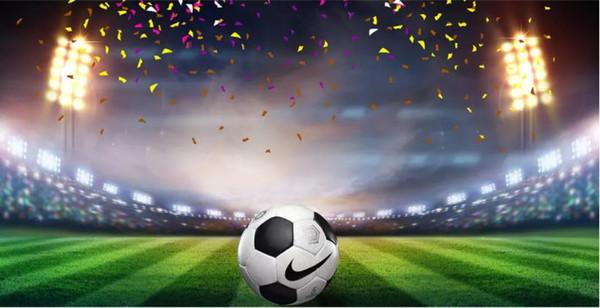 Acquista Campo Da Calcio 3d Sfondo Muro Dipinto Pittura Decorativa Pareti 3 D Soggiorno A 3217 Dal Yiwuwallpaper1688 Dhgatecom