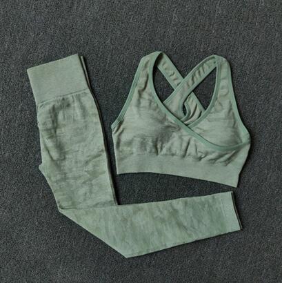 187576 grün-Sets