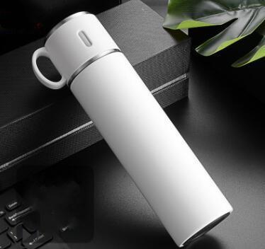 # 1 Vacuum Cup
