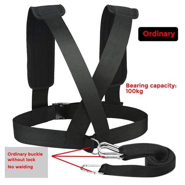 Ordinary(Bearing capacity: 100kg)