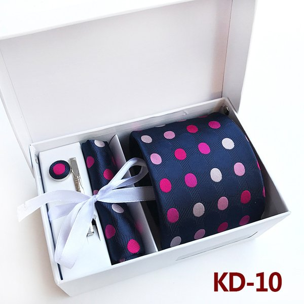 KD-10