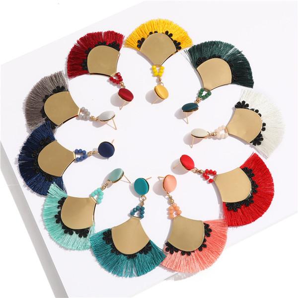 11 Multicolor