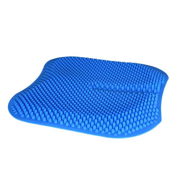 43x40x3cm azul