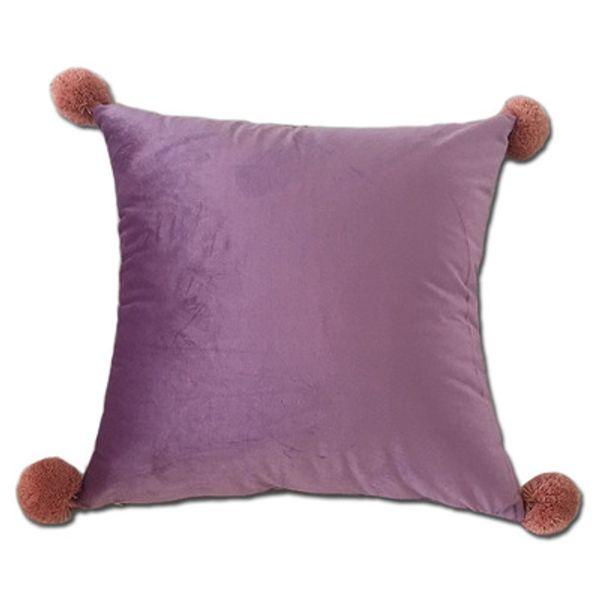MMF02 lavender