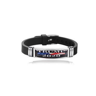 Style 1 Watchband