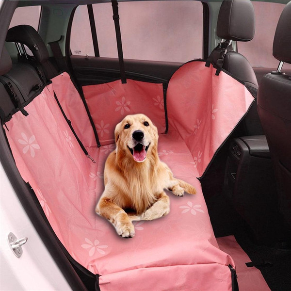 Superb Dog Car Seat Covers Pet Cat Waterproof Car Cushion For Cars Trucks Hammock Convertible Pet Supplies Accessories Uk 2019 From Ninety Gbp 30 16 Onthecornerstone Fun Painted Chair Ideas Images Onthecornerstoneorg