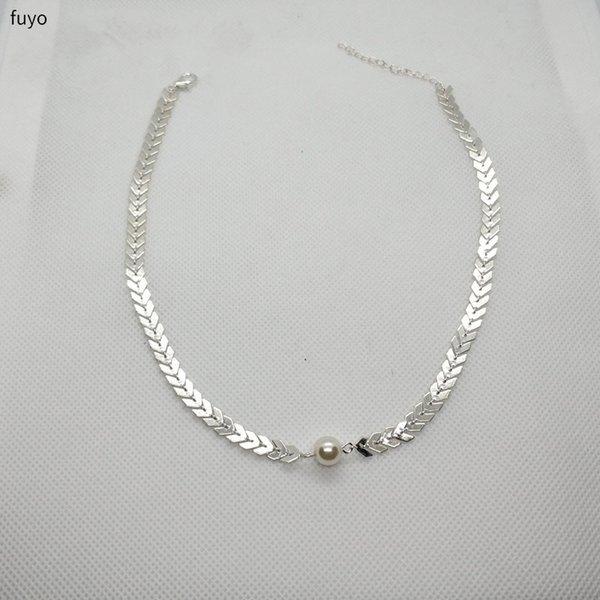 silver11