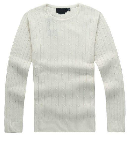 mulheres poloes camisola marca de estilo de algodão blusas esporte ao ar livre tendência da moda respirável confortáveis várias cores bo clássico