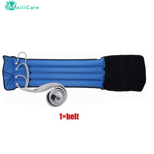 1 ceinture