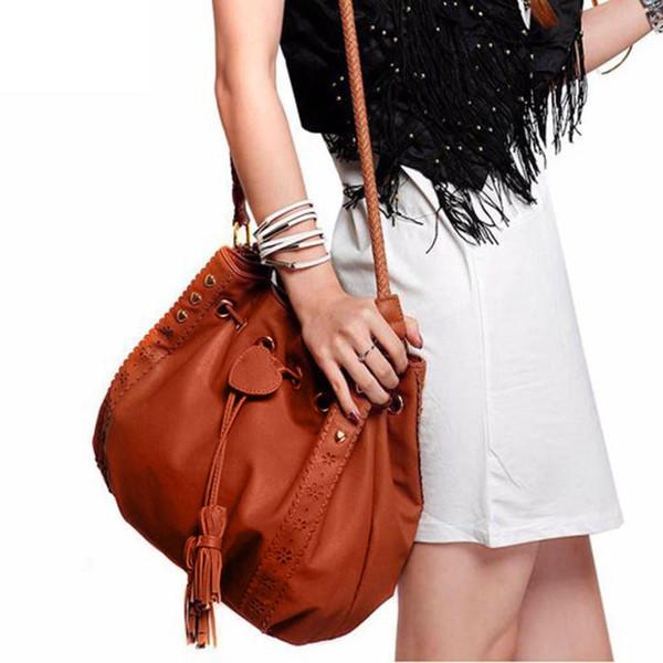 Женские сумки на ремне, женские сумки на ремне, сумка из искусственной кожи, искусственная кожа
