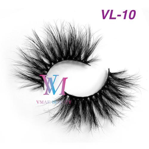 VL 10 25MM