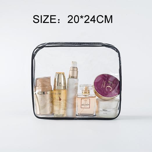 24 * 5 * 20cm