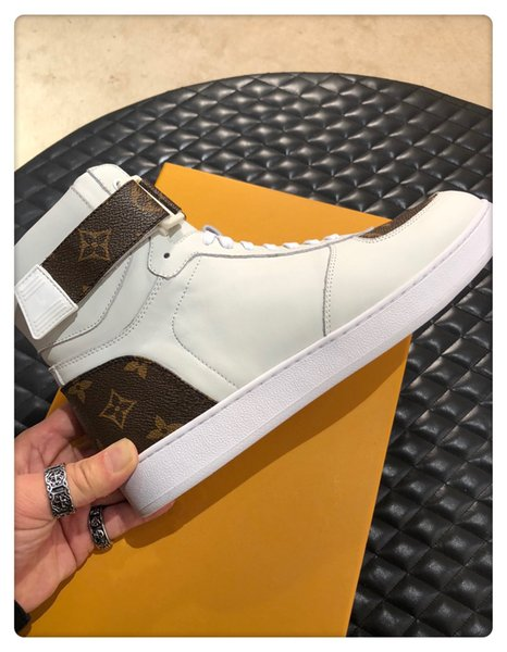 184oes summer breathable one foot pedals lazy person board man tide canvas shoe man bean man recreational cloth shoe 735
