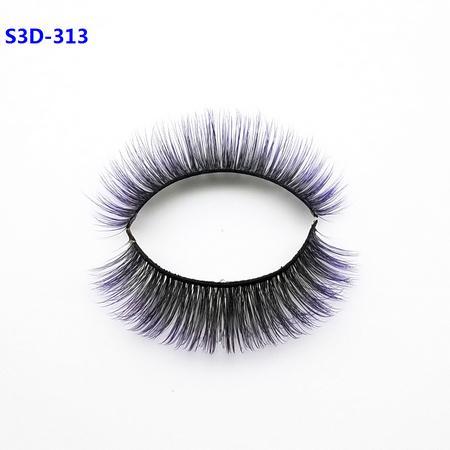 S3D-313