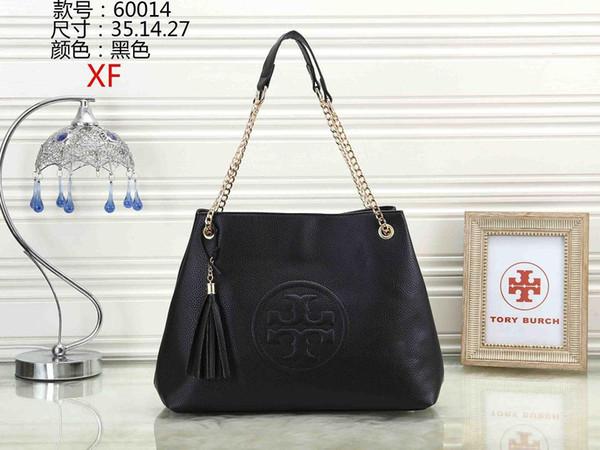 2019 Design Women's Handbag Ladies Totes Clutch Bag High Quality Classic Shoulder Bags Fashion Leather Hand Bags Mixed Order Handbags K052