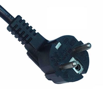 220 ЕС Plug