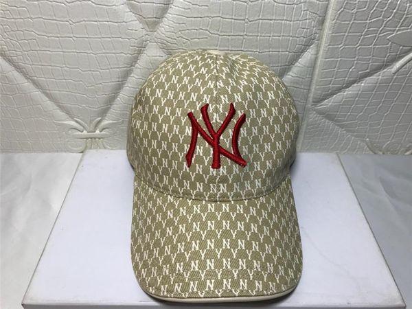 Yeni Moda Erkek Kadın Beyzbol Şapkası Spor Balıkçılık Trucker Kap Çabuk kuruyan Örgü Nefes Güneş Şapka Unisex Beyzbol Şapka