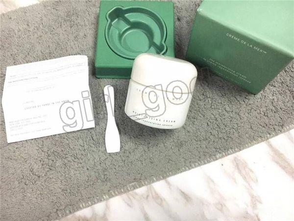 Calidad superior! B La crema suave La crema hidratante regeneración intensa CREME DE 30ml envio epacket