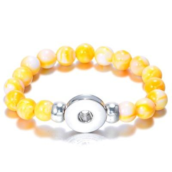 #E yellow
