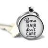 Customized Photo Keychain, Barn hair don't care, Home is where your horses is, Now I have horses,Horse Keychains, Fly without wings