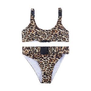 Grano del leopardo