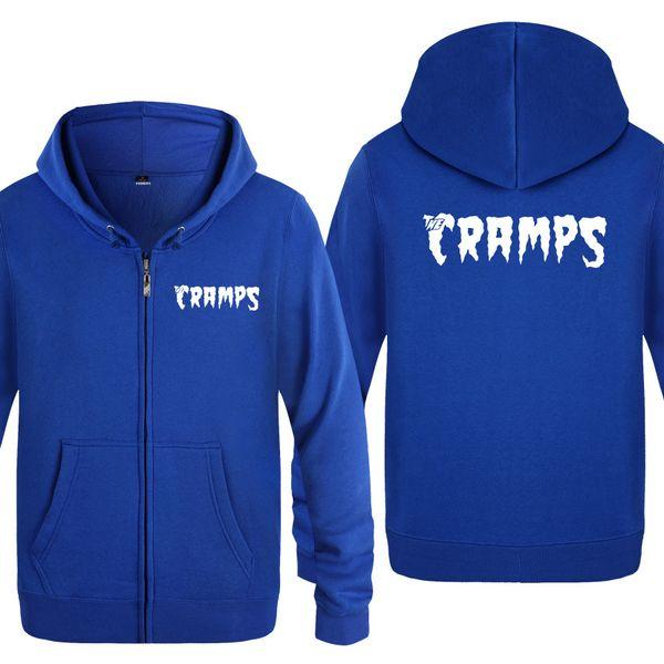 mavi hoodies 1
