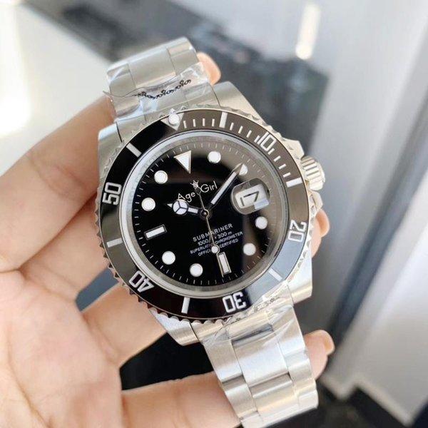 Siyah çelik