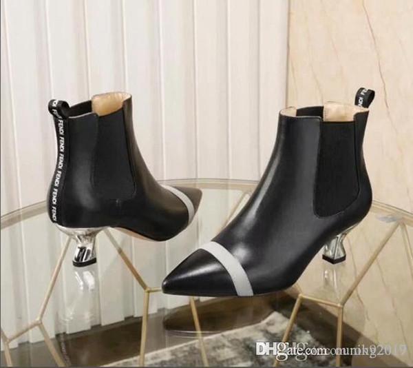 Altos de calidad NEVERFULLLouisVuitton 123gucci las mujeres zapatos de moda shoesTotes totalizadores de la lona monedero grandes centros zapatos casuales A2156D