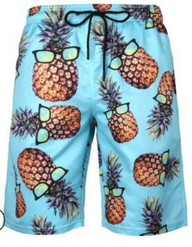Beach pants 03
