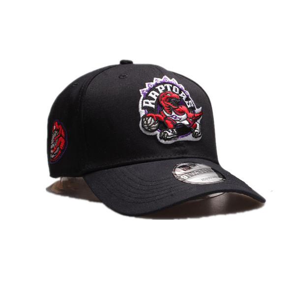 Wholesale Men Women's Basketball Snapback Baseball Snapbacks All Teams Football Hats Hip Hop Sports Hat Mix Order fashion outdoor cap