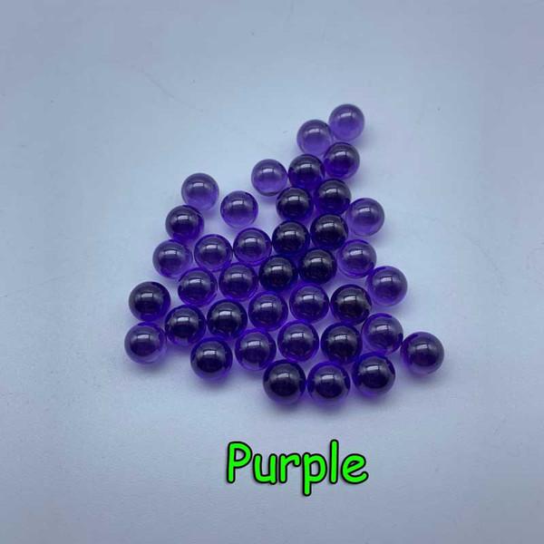 6мм Фиолетовый