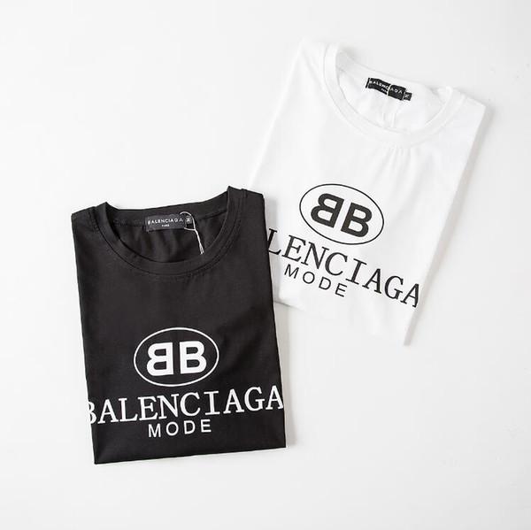 Atacado New Luxury designer marca Bordado t camisas Para homens Itália Moda  polos High Street Serpente 486613c8abd92