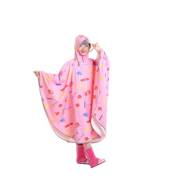 Pink XXL