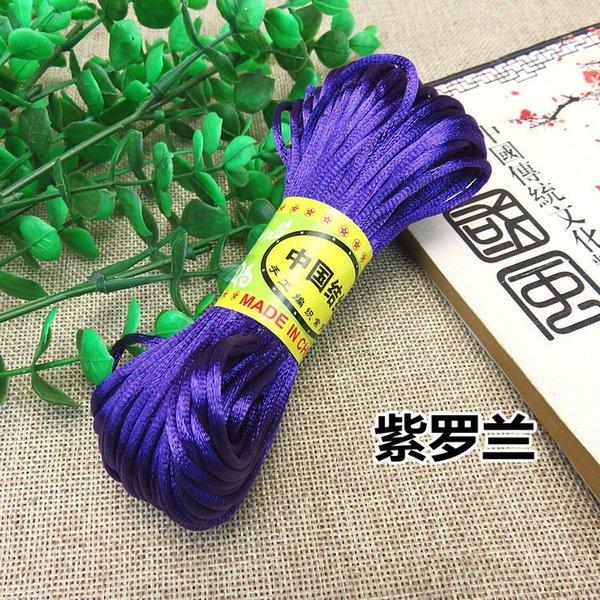 Фиолетовый-Line 5 1 Цена