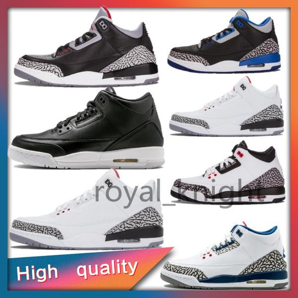 2019 Llegada NRG Tinker Free Throw III Line negro blanco cemento Zapatillas de baloncesto Deportes Katrina WOLF gris Sport Hombre Zapatillas Hombre diseñador