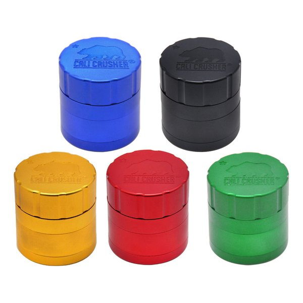 53MM-Type-2-Mix Color