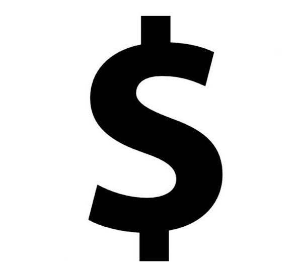 1pcs=1usd , Box, EMS DHL Extra Shipping Fee Cheap Goods Shipping