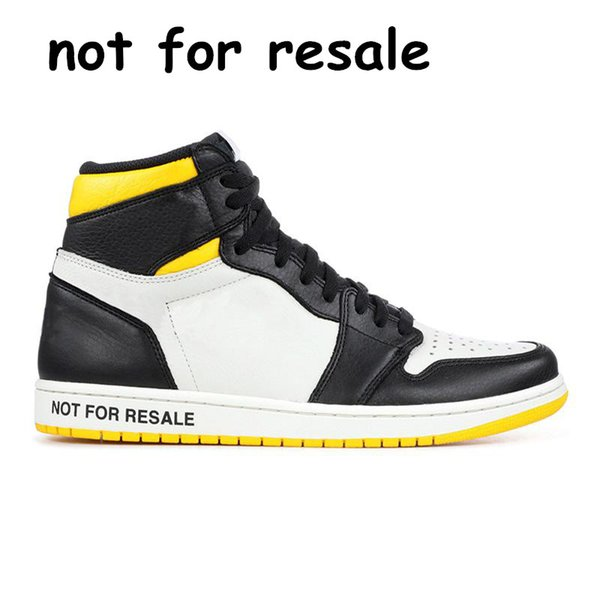 not for resale 40-47