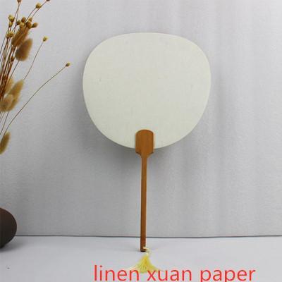 round linen