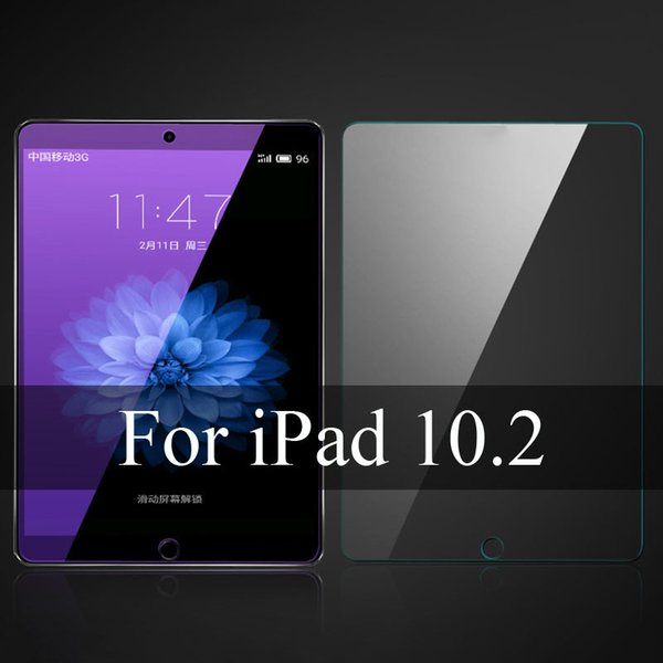 Для IPad 10.2
