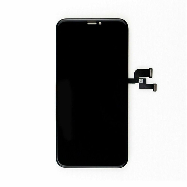 iPhone XS MAX- أسود