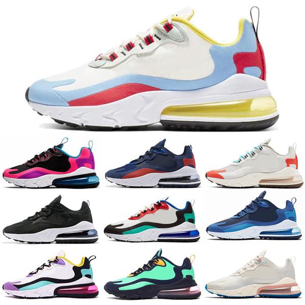 Comprar Zapatos Air Max Baratas Envío Gratis |